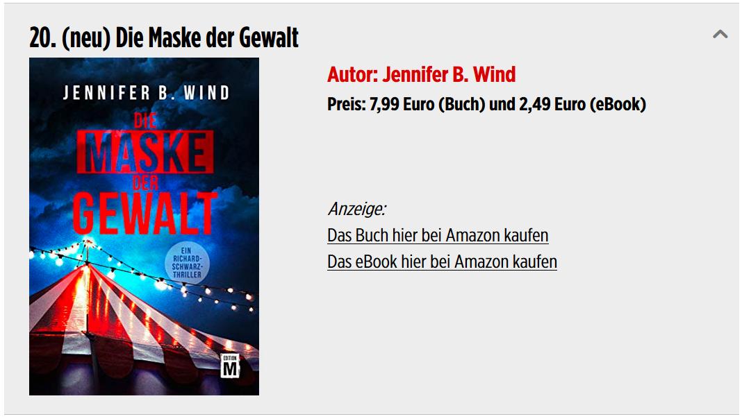 BildBestseller_2019_CW25_20_Wind
