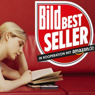 bild-bestseller-liste-powerd-by-amazon