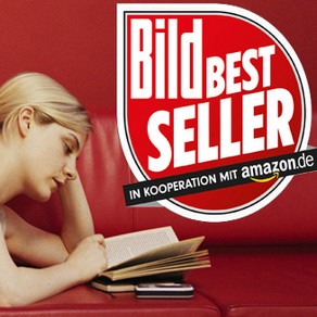 bild-bestseller-liste-powerd-by-amazon
