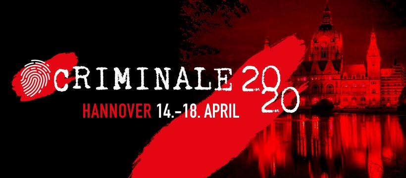 logo criminale 2002