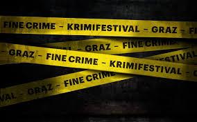 fine crime
