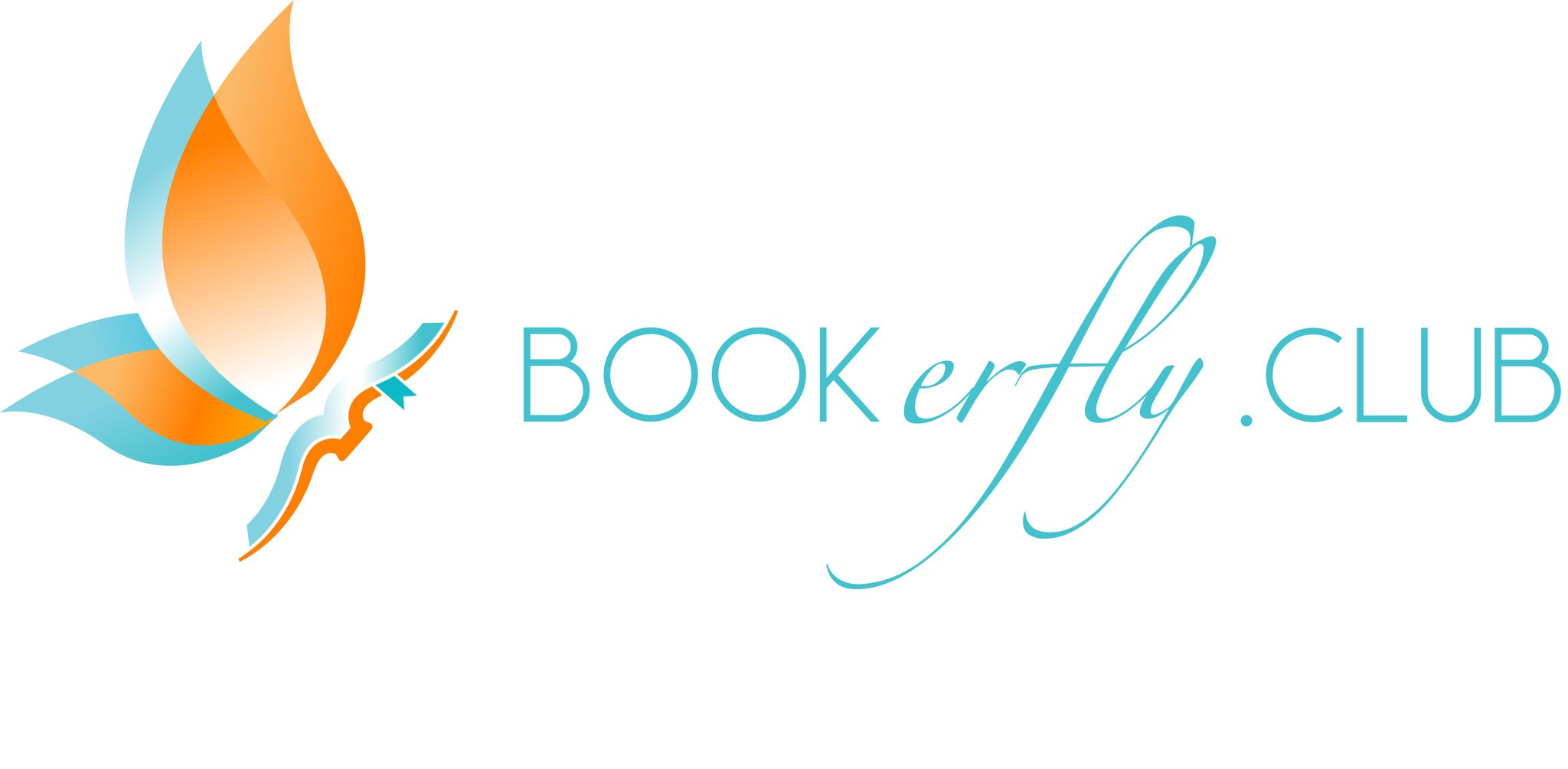 bookerfly club header